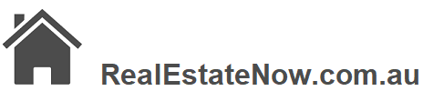 Real Estate Now Logo